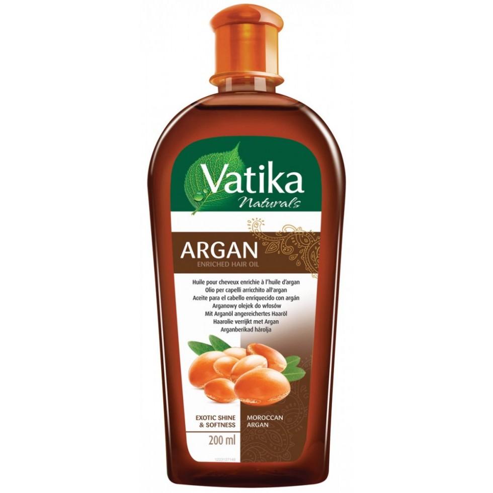 Dabur-Vatika-Argan-Oil