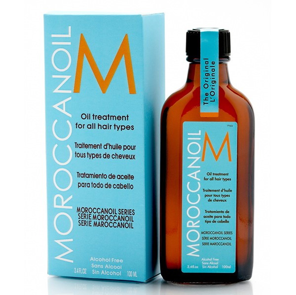 Moroccanoil-Light-Oil-Treatment