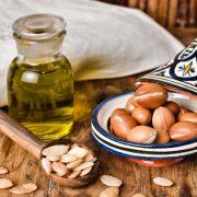 uses-for-argan-oil
